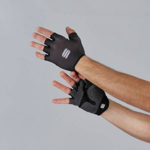 Guanti Sportful Air Gloves