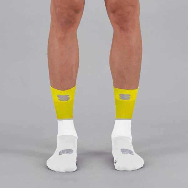 Sportful Calze Light Socks