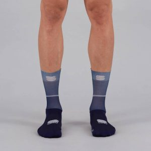 Sportful Calze Light Socks